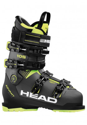 Head Advant Edge 105