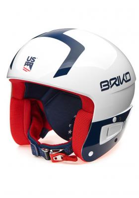 Detská lyžiarska prilba Cebe Fireball Junior oranžová matt  313cf2776b4