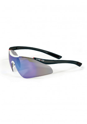 CASCO SX - 30 POLAR Sports sunglasses