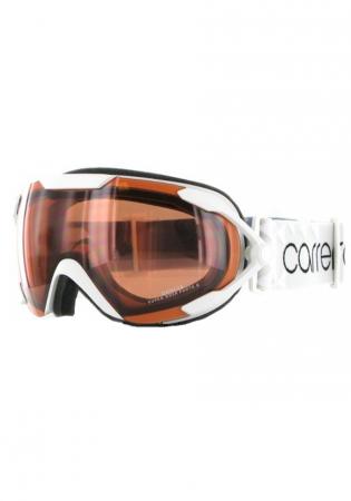 f0b7e39bb Dámske zjazdové okuliare Carrera Dahlia W | David sport Harrachov