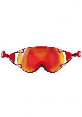 b112ef957 Zjazdárske lyžiarske okuliare. Okuliare pre zjazdárov | David sport ...