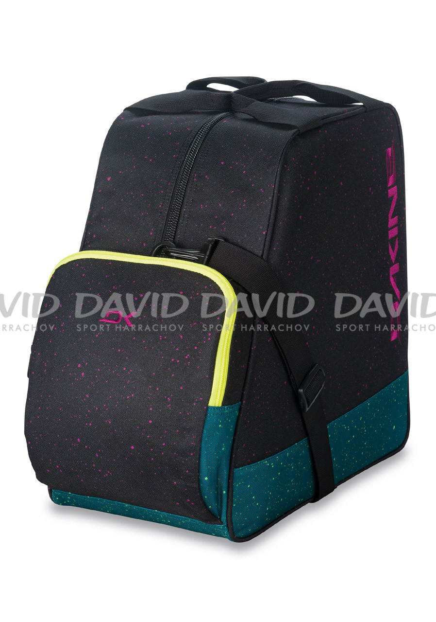 DAKINE BOOT BAG 30L SPRADICAL