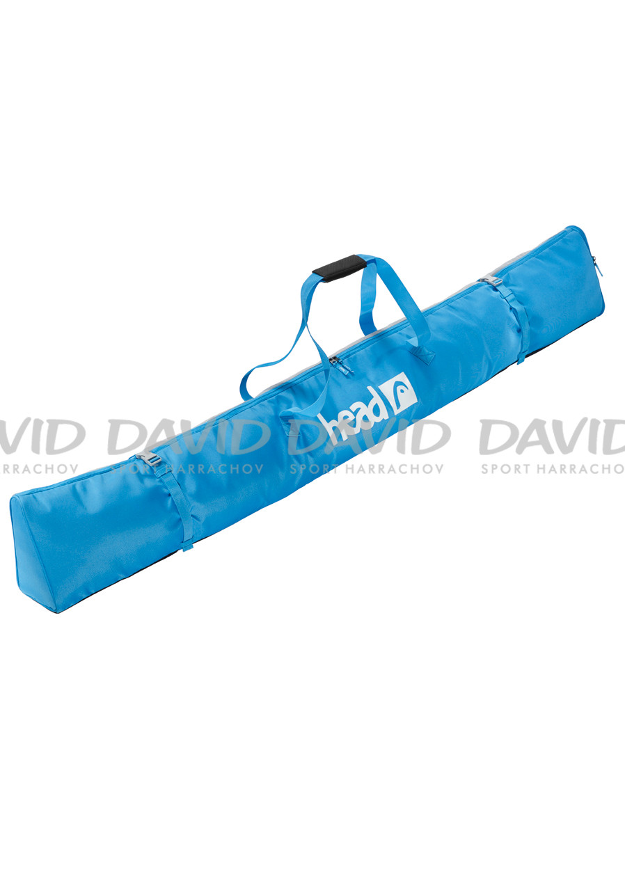 HEAD Freeride Single Skibag