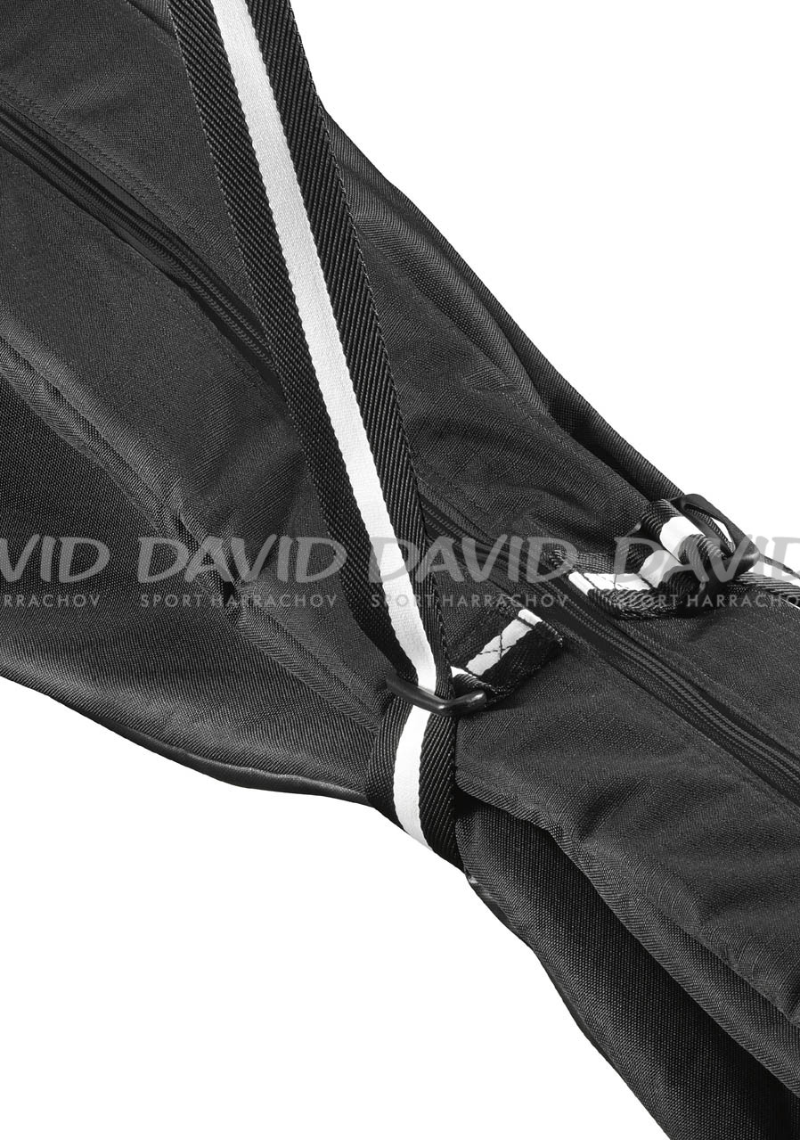 detail SALOMON EXTEND 1P PAD 165+20 SKIBAG