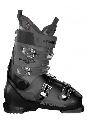 Atomic HAWX PRIME 110 S BLACK
