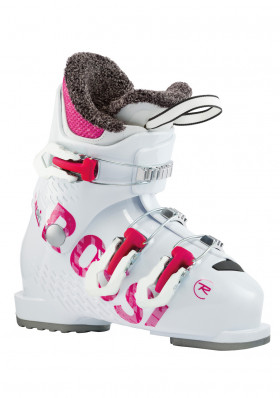 Rossignol-Fun Girl 3 white-boty