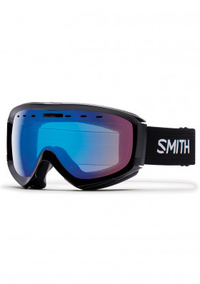 Smith Prophecy OTG Black/Storm Ro ChroPop