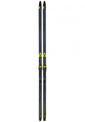 Bežky Fischer SUPERLITE CROWN EF XTRA STIFF + CONTROL STEP