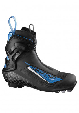 Salomon S/Race Skate Pilot