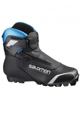 Salomon R/Combi Pilot Jr