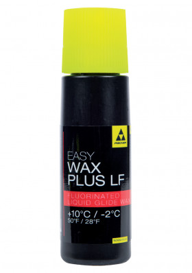 Fischer EASY WAX PLUS LF