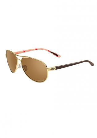 7ceea9d44 Slnečné okuliare OAKLEY 4079-08 FEEDBACK POL GOLD | David sport ...