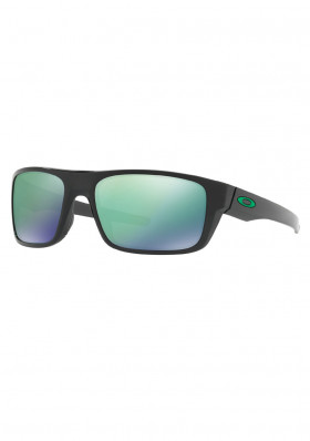 OAKLEY 9367-0460 DROP POINT BLK INK
