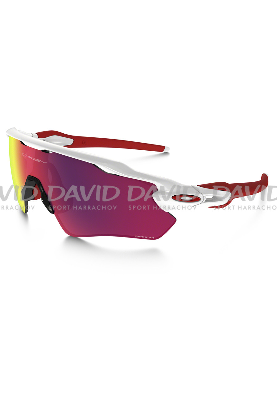 OAKLEY 9208-05 RADAR EV PATH POL