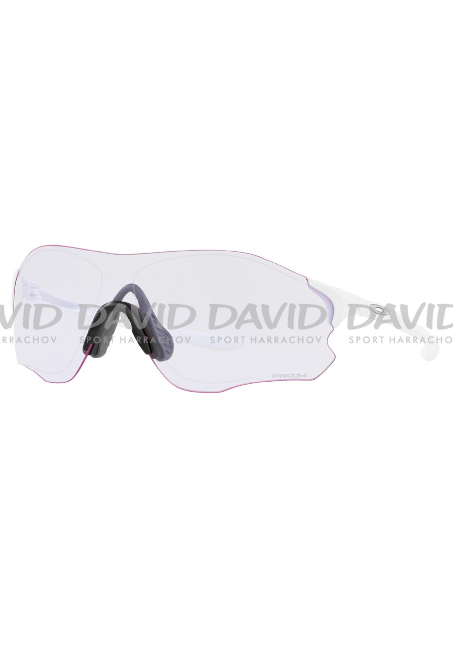 Oakley 9308-2138 EVZero Path Pol