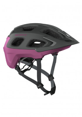 Helma na bicykel Scott Vivo (CE) grey / purple