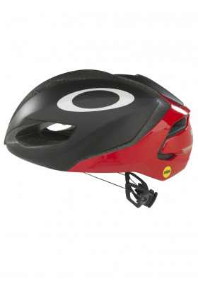 Oakley Aro5 Red Line