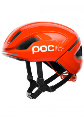 POC POCito Omne SPIN / Fluorescent Orange