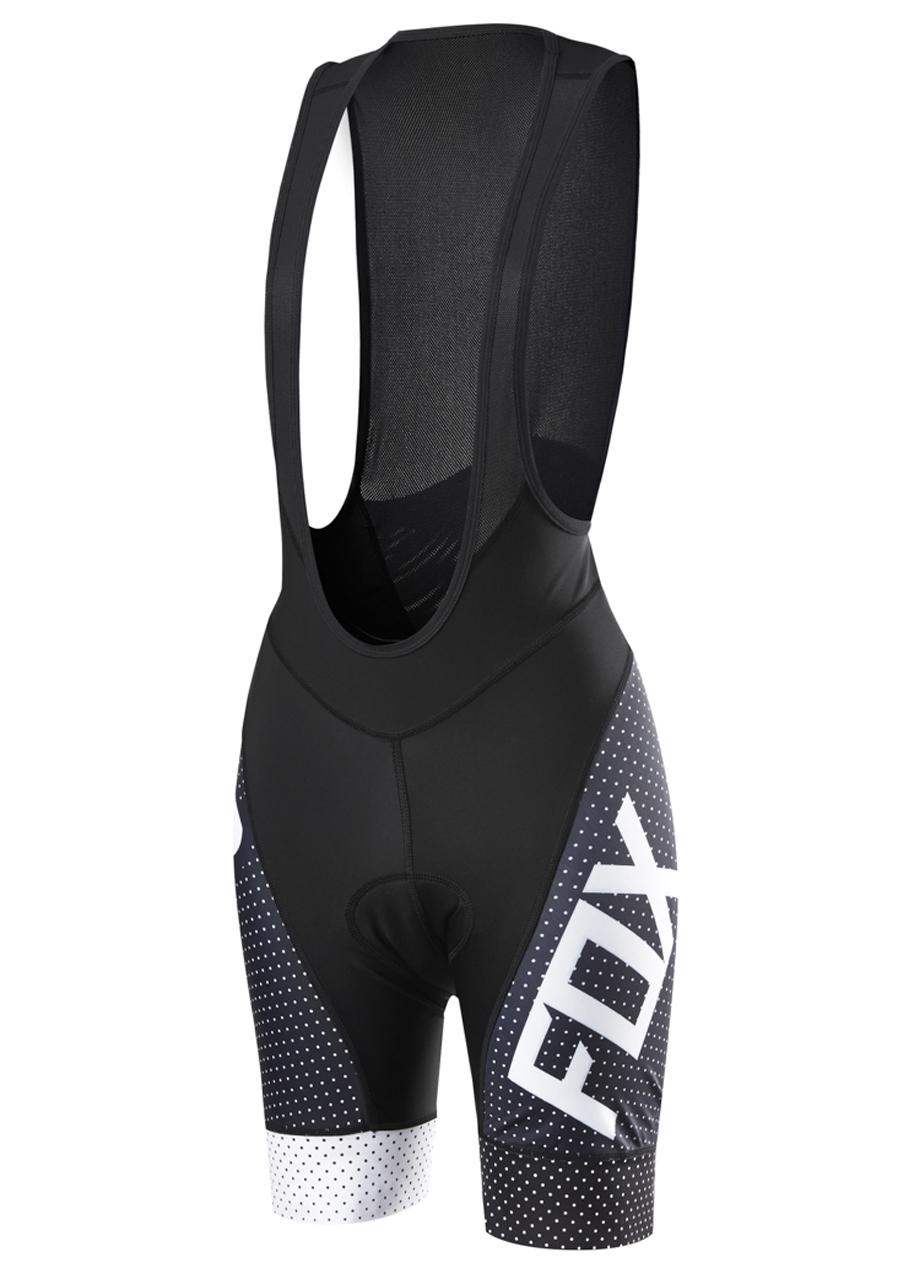 1999e6f22ea0f Dámske cyklistické nohavice FOX 16 15265 SWITCHBACK COMP | David ...