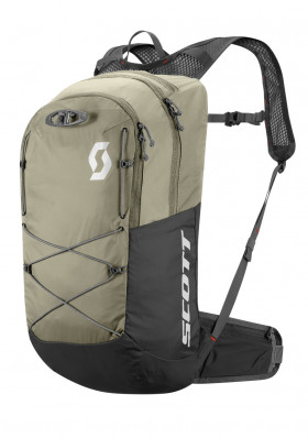 Batoh Scott Pack Trail Lite Evo FR' 22 Dust Beige