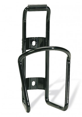 Blackburn Mountain Cage Black