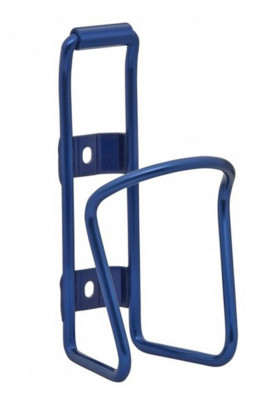 Blackburn Mountain Cage Blue