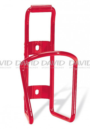 detail Blackburn Mountain Cage Red