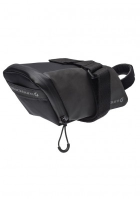 Podsedlová brašna Blackburn Grid Medium Seat Bag Black