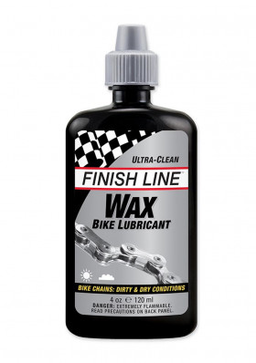 Finish Line Krytech 4oz/120ml-kapátko