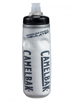 Camelbak Podium Chill 0,62l Race Edition