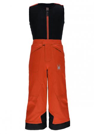 514f5b865 Detské nohavice SPYDER 17-231112 MINI EXPEDITION 626 | David sport ...