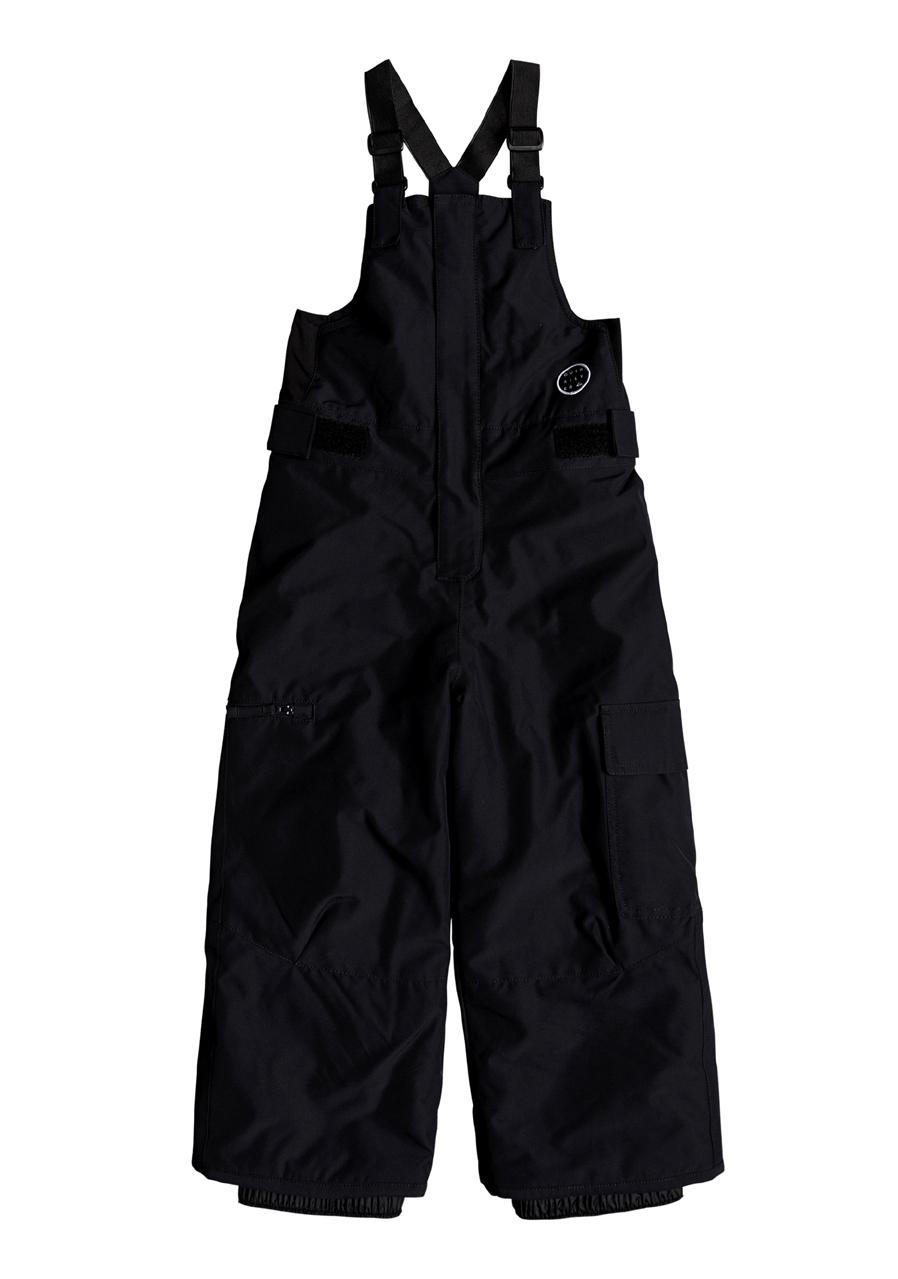 e78678c3b600 detail Detské zimné nohavice Quiksilver Eqktp03003 Boogie Kids Pt K Snpt  Kvj0