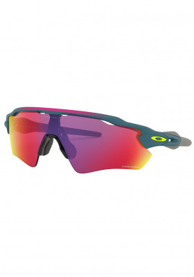 Oakley 9208-A038 Radar EV Path MtBlsm w/Prizm Road