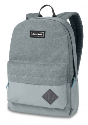 Dakine 365 PACK 21L LEADBLUE
