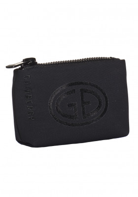 Mini peňaženka Goldbergh CUTE tiny beltbag BLACK