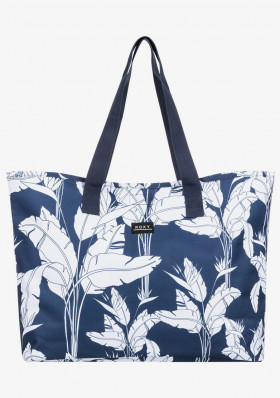 Roxy ERJBT03162-BSP6 WILDFLOWER PRINTED